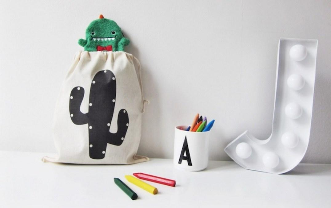 tendance kids in the jungle h ll blogzine. Black Bedroom Furniture Sets. Home Design Ideas