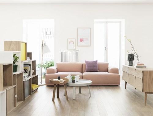 Colors in the Home // Hëllø Blogzine blog deco & lifestyle www.hello-hello.fr
