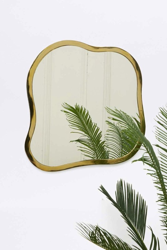 H ll blogzine page 22 sur 224 blog d co scandinave for Miroir urban