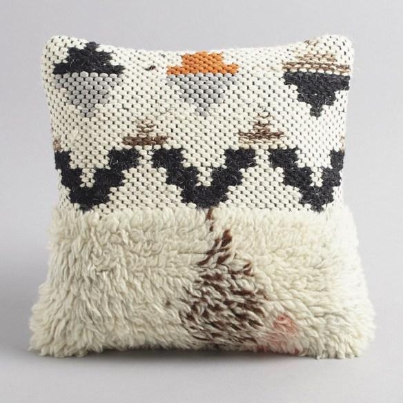 h ll blogzine page 16 sur 227 blog d co scandinave tendances home tours. Black Bedroom Furniture Sets. Home Design Ideas