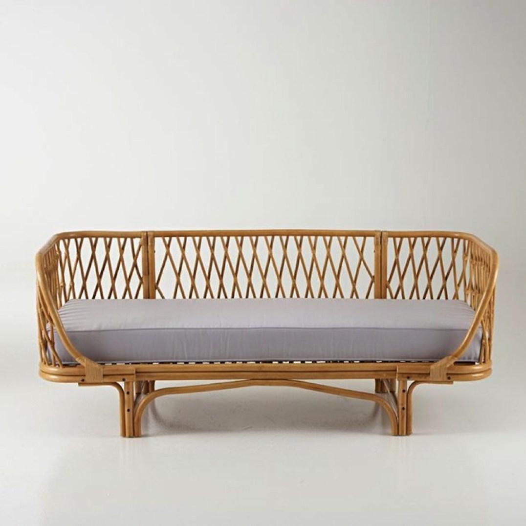 le r tropical la tendance de l 39 automne 2016 h ll blogzine. Black Bedroom Furniture Sets. Home Design Ideas