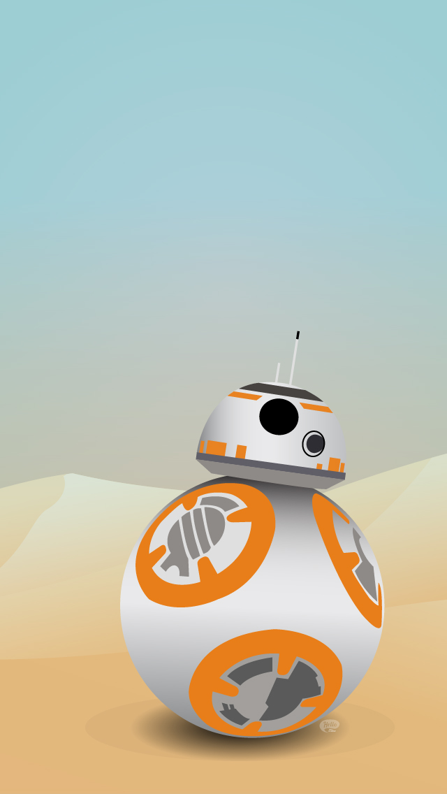 Lego Star Wars Wallpaper Hd Hello Elisa Fond D 233 Cran Star Wars Bb8