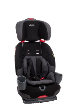 Graco Car Seats O Modish