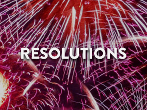 20150107 - Resolutions - Featured Image