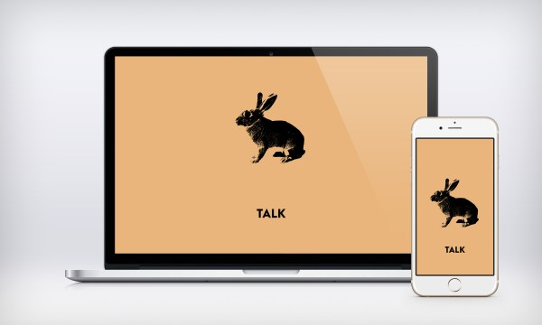cockney-rabbit-mockup