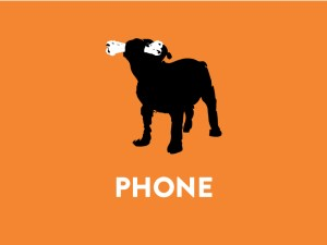 cockney-dog_and_bone-wallpaper_featured