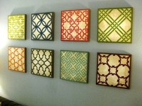 patterns i love | Hello Brielle!