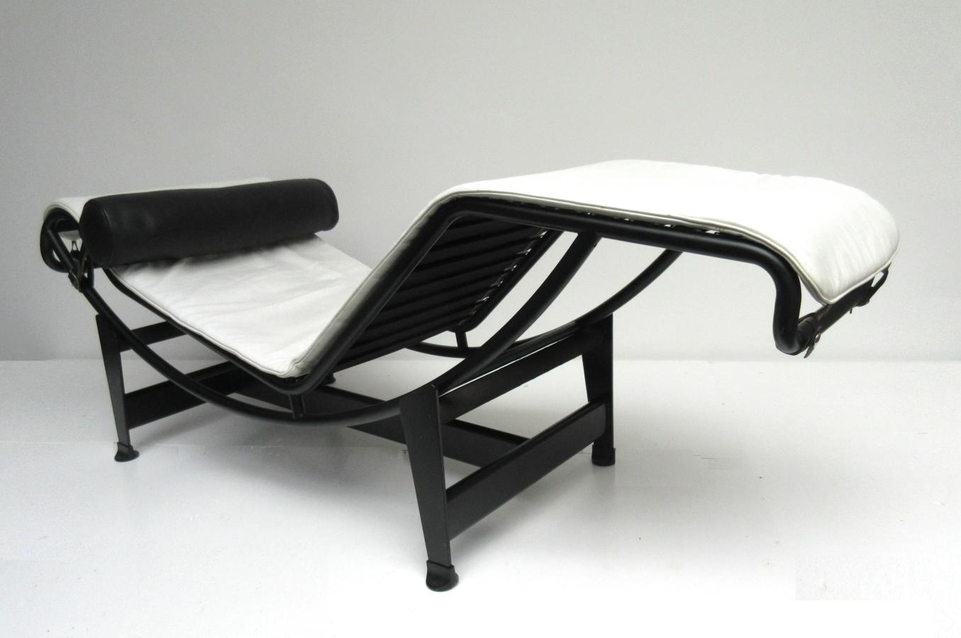 Bank Chaise Lounge Excellent With Chaise Longue Leer
