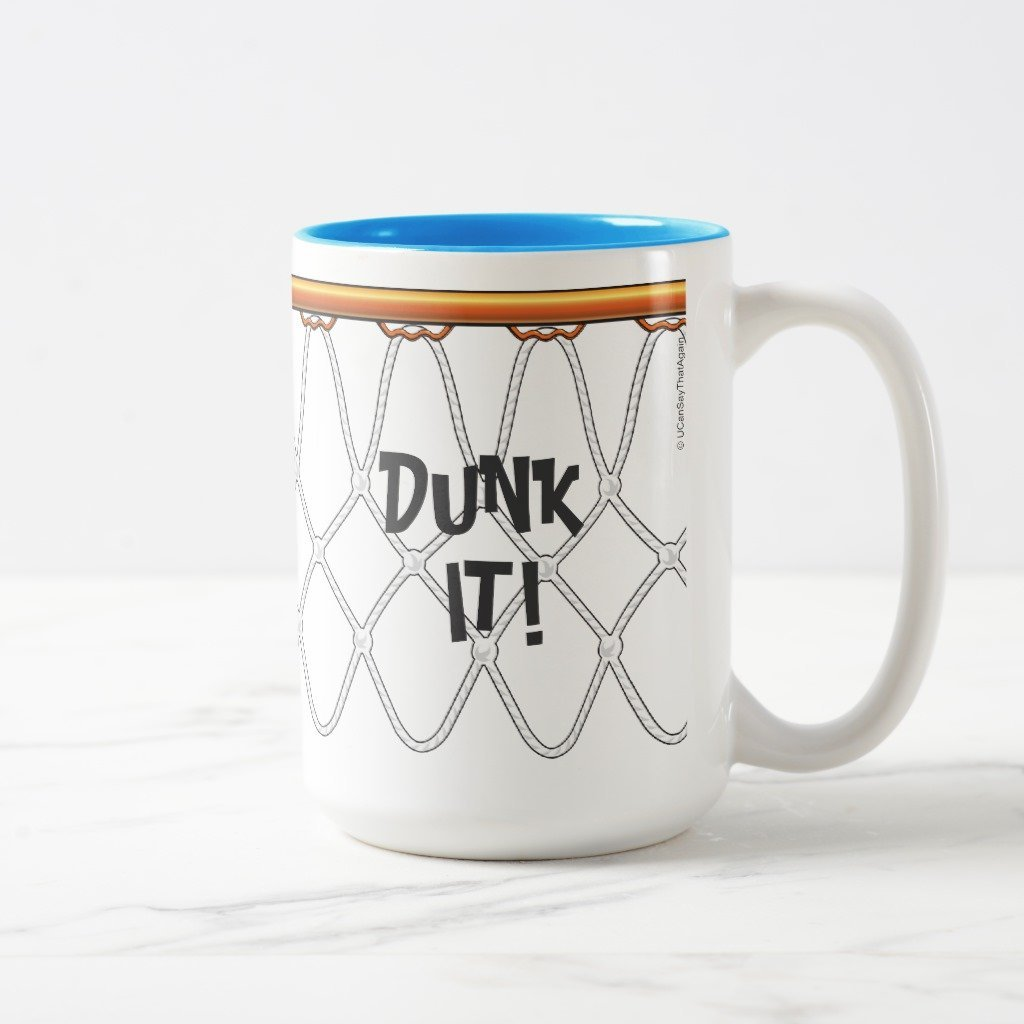 Basketball Coffee Mug With Hoop Basketball Coffee Mugs For Sports Fans And Lovers Top 10
