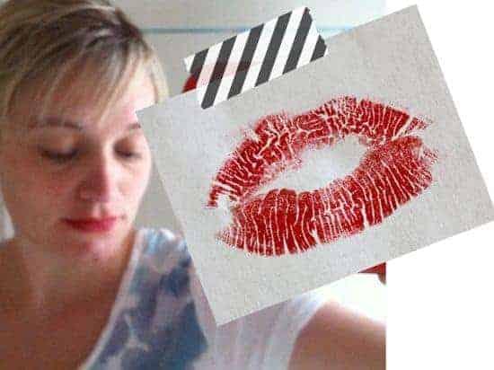 Red Lipstick Picks | HelloGlow.co