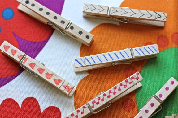 clothespins-diy