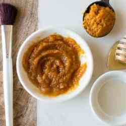 8 Ways To Add Pumpkin To Your Beauty Routine for Fall
