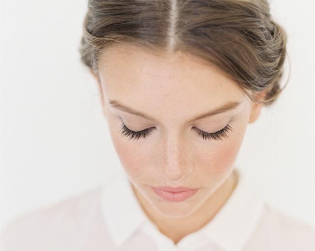 how to get natural contour without makeup
