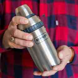 #Stanleyness Perfect Gifts for Guys (+ $100 Visa Giveaway)