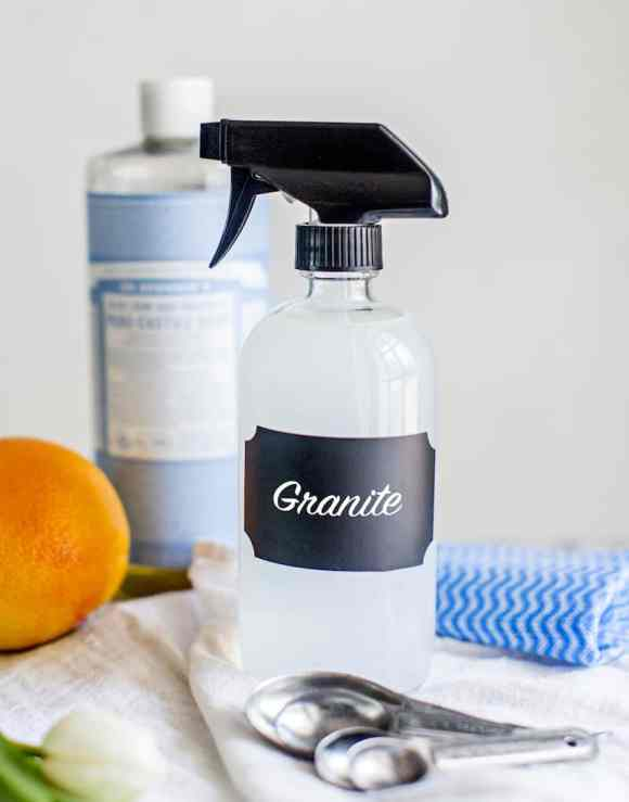 diy-granite-cleaner03_label