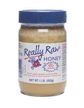 reallyrawhoney