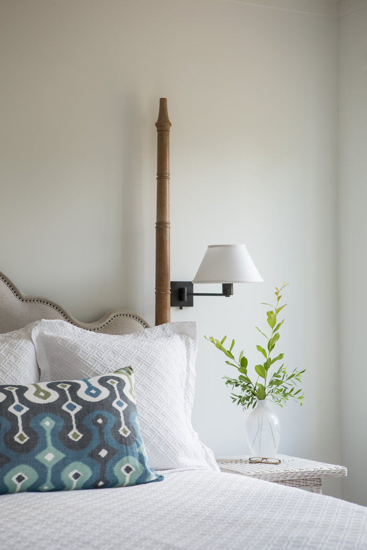 Coastal Cottage Interior Design Inspiration Part 1 Get The Look Hello Lovely