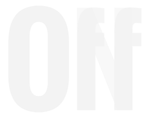 onoff-titular