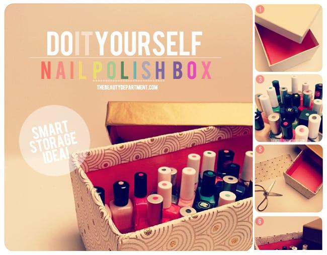 nail-polish-box