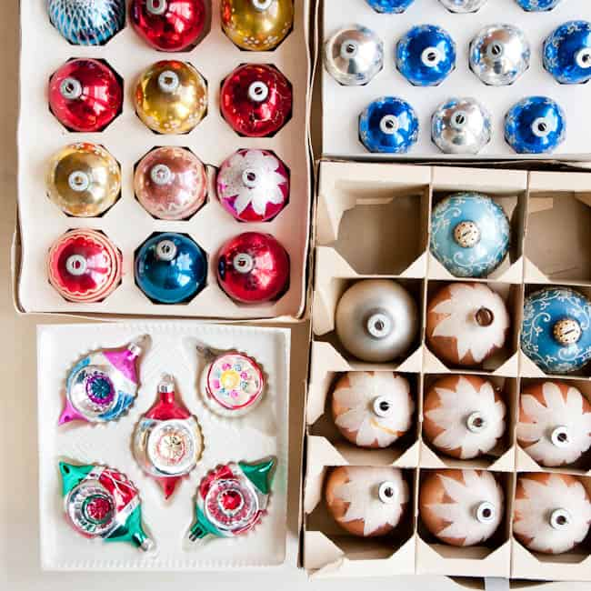 8 Expert Tips on Caring for Ornaments   Hello Natural