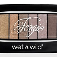 Wet n' Wild Make Up Giveaway | HelloNatural.co