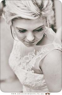 wedding hair woodbridge suffolk woodbridge wedding at ...