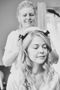 Photo Blog - Hello Romance Photography - Unique Wedding ...
