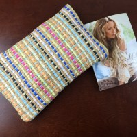#Ipsy April 2015 Subscription Review
