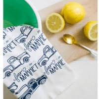 Little Lace Box Spoilers April 2015