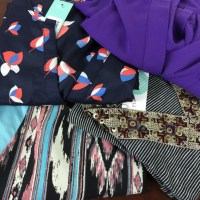 Stitch Fix August 2015 Review