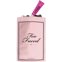 Too Faced Beauty Mystery Bag Cyber Monday 2015 Deal! Available Now!
