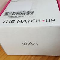 eSalonMatchup Subscription Box Review + 50% Off Coupon