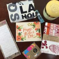 Little Lace Box April 2016 Review & Coupons
