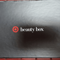 June 2016 Target Beauty Box Spoilers!
