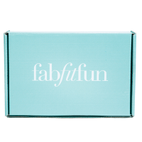 FabFitFun Fall 2016 Box Spoilers + Coupon