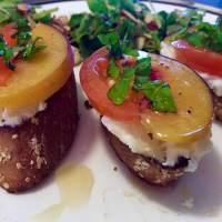 Hello Fresh Vegetarian Subscription Box Review + Coupon - July 2016