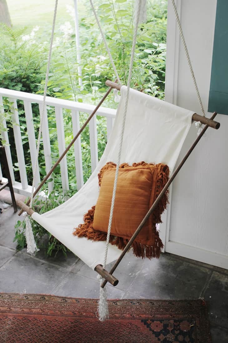 Hanging Outdoor Chairs 10 Awesome Hanging Chairs For Kids