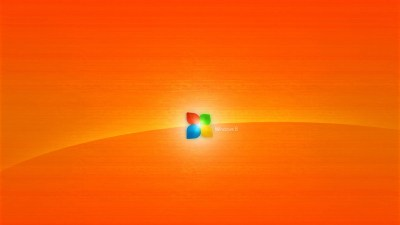 20 HD Windows Wallpapers Free Download – HELLPC.NET