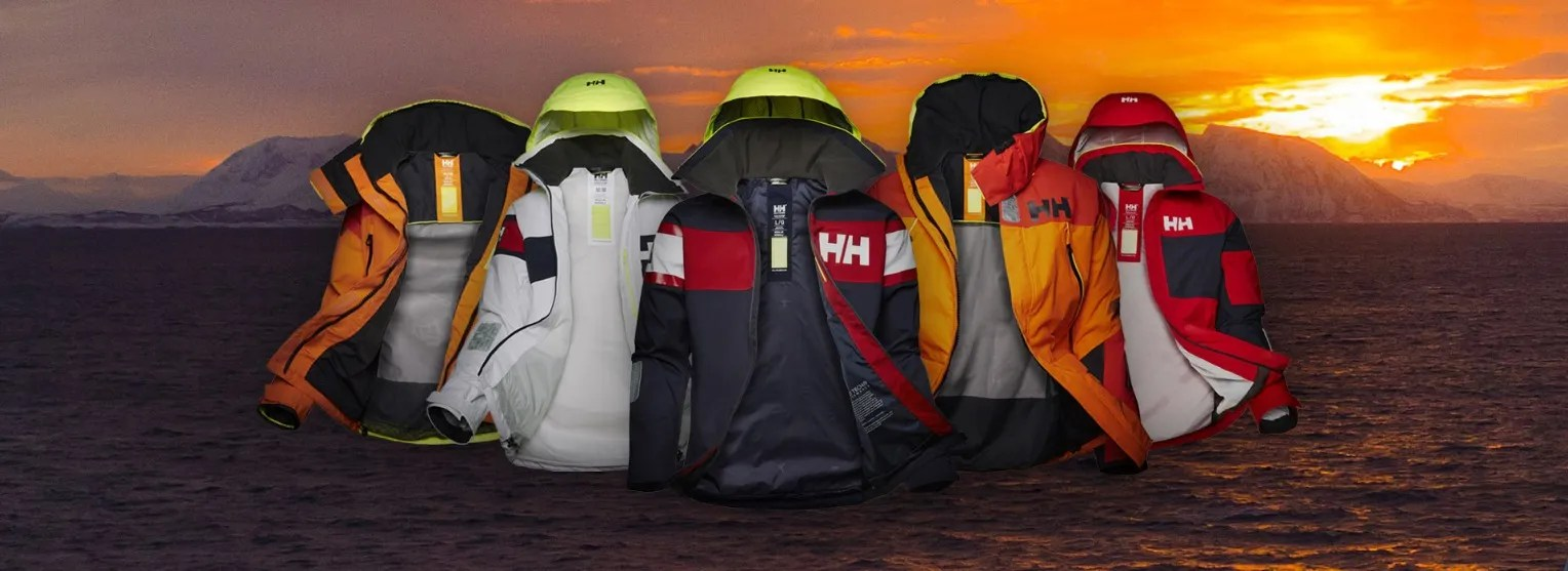 Moderne H User Pl Ne In Blood Helly Hansen Skiing Sailing Outdoor Apparel Hh No