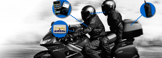 Ls2 Helmet Helmet Communications Made Simple