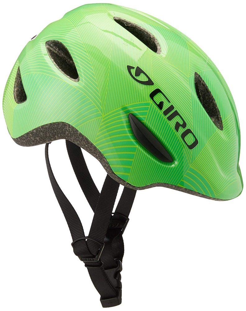 Fullsize Of Toddler Bike Helmet