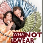 what not to wear_thumb