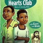 Healing_Hearts_Club_Story__Activity_Book
