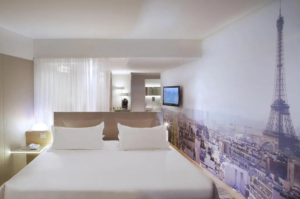 hotels paris hotel empfehlungen tipps f r paris. Black Bedroom Furniture Sets. Home Design Ideas