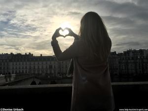 Valentinstag 2018 Paris: Tipps für Verliebte in der Stadt der ...