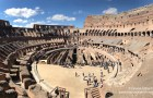 Colosseum Rome: Tickets & Admission fees