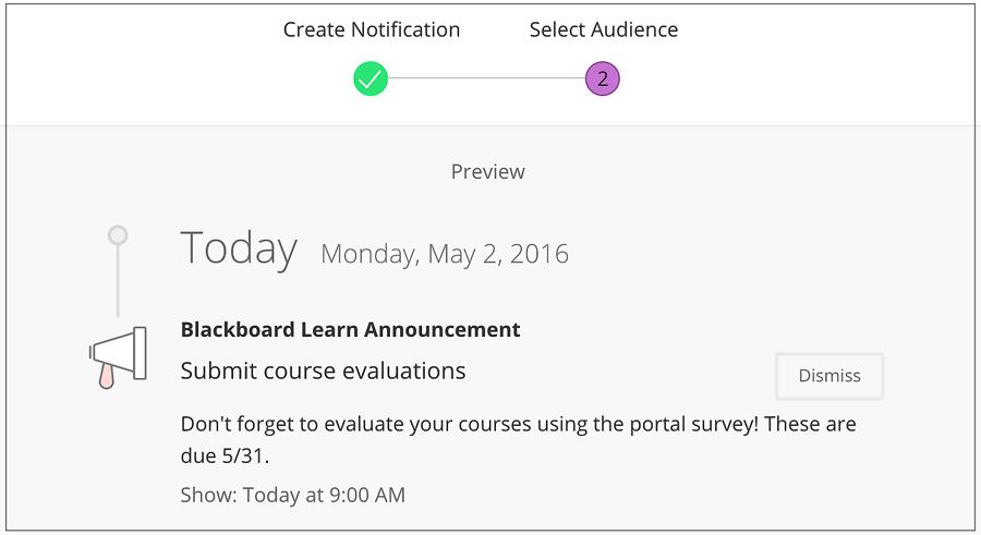 Archived Learn SaaS Release Notes Blackboard Help