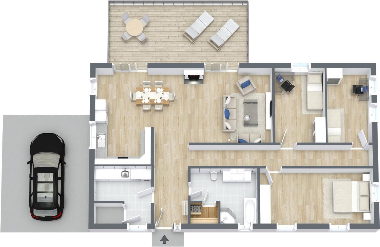 Roomsketcher Mac 3d Floor Plans Customize Your Floor Plans Roomsketcher Help Center