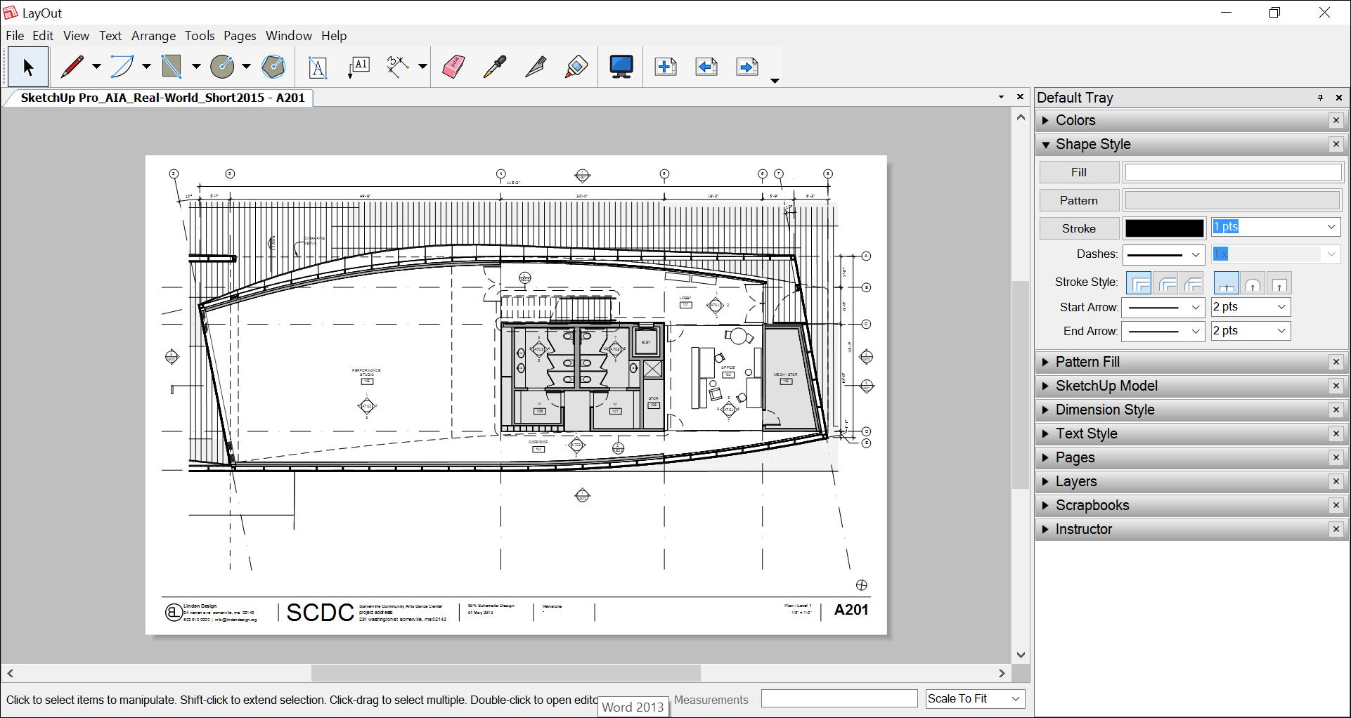 Amazing Warehouse Floor Plan Template Choice Image Template Design