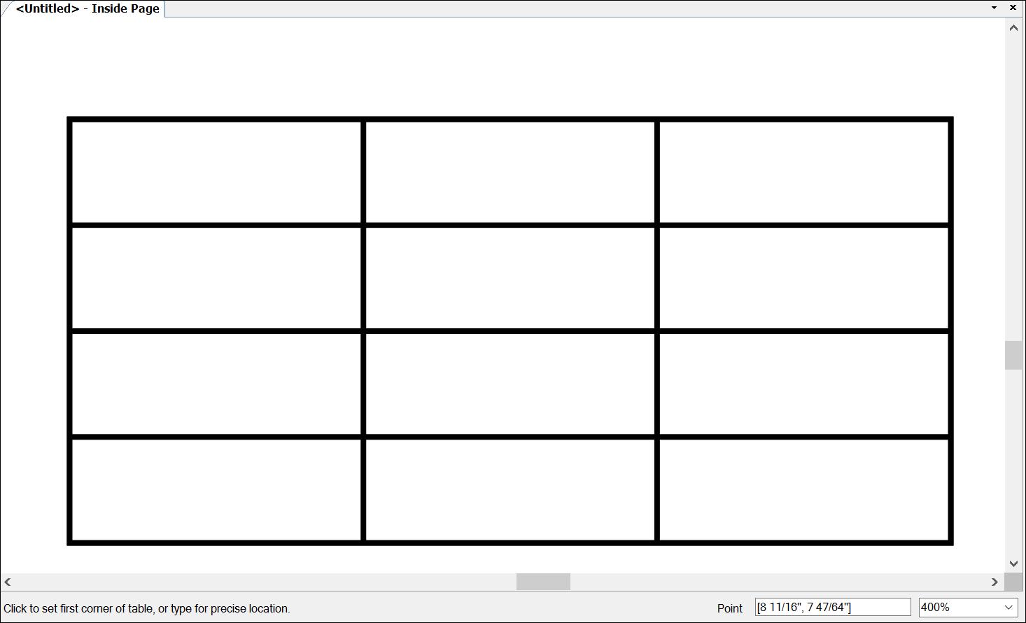 Create A New Calendar Editable Create A New Calendar Calendar Help Google Support Blank Calendar Grid Calendar Template 2016